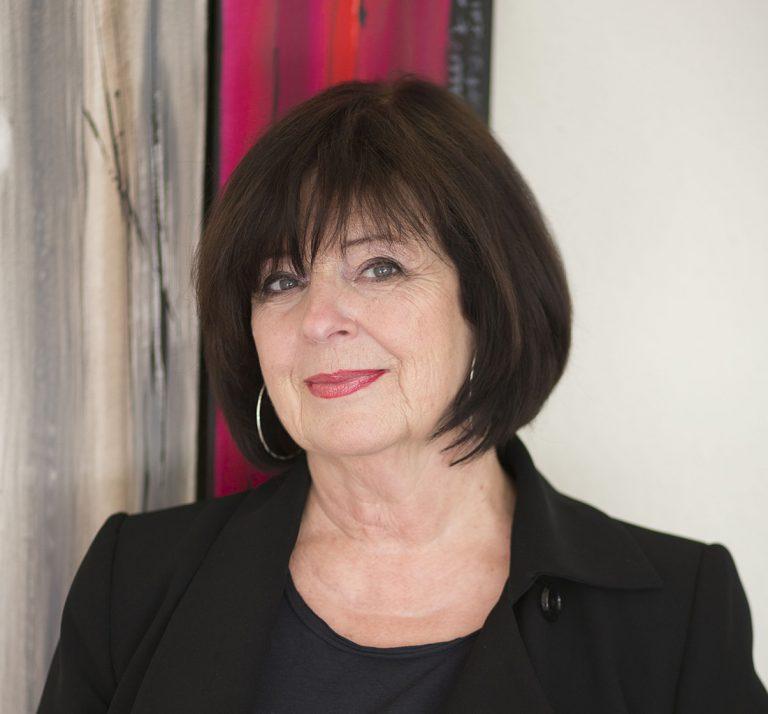 Brigitte Beier