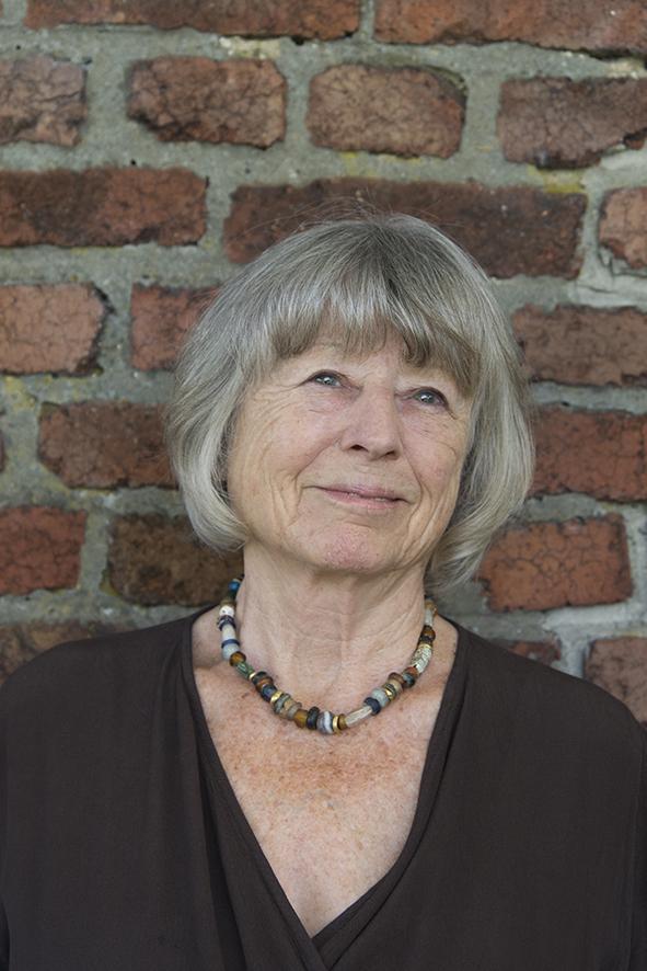Erika Sellmann