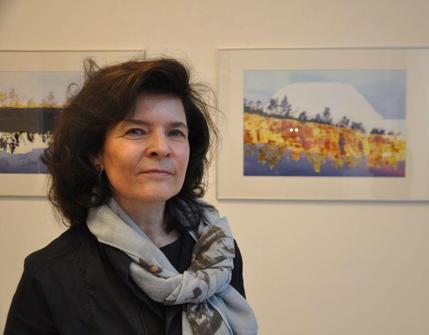 Kerstin Henschel