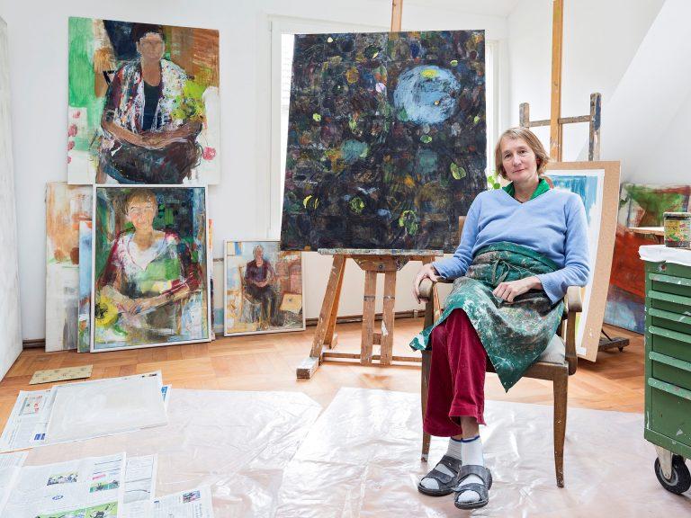 Andrea Humpert-Faßlrinner