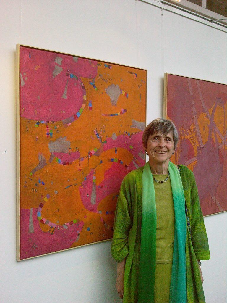 Ilse Altrogge
